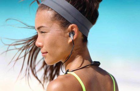 woman-headphones-music-sport