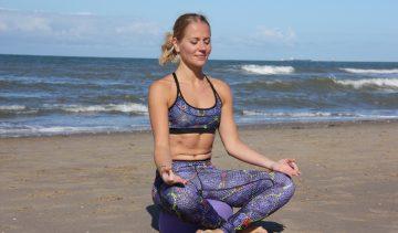 Improve your eyesight with these 5 yoga exercises