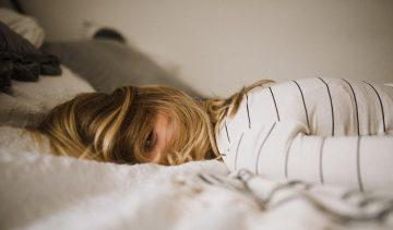 Wat kun je doen tegen insomnia?
