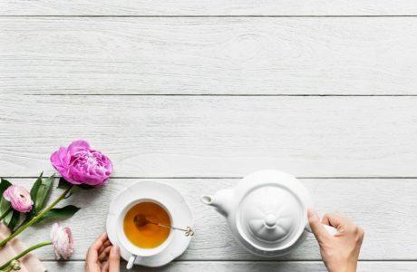 thee-lief-voor-jezelf