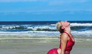 Yoga For Runners – de meest effectieve yoga oefeningen voor hardlopers