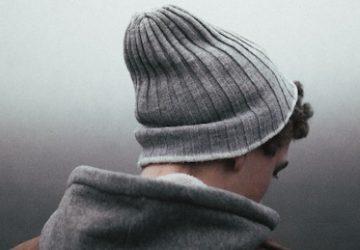Informatie en tips als iemand in je omgeving een depressie heeft
