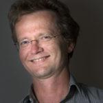 Peter van Drunen