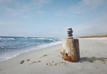 De pijlers van mindfulness