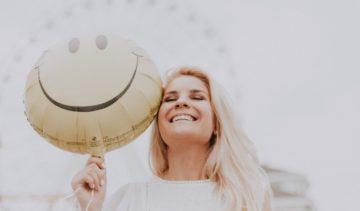 Waarom is positiviteit belangrijk?