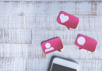 Invloed van social media op je gevoelens: 5 tips