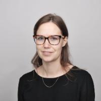Renée Lepoutre