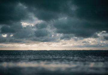 Na regen komt…
