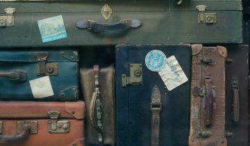 Verhuizen naar het buitenland: 5 tips