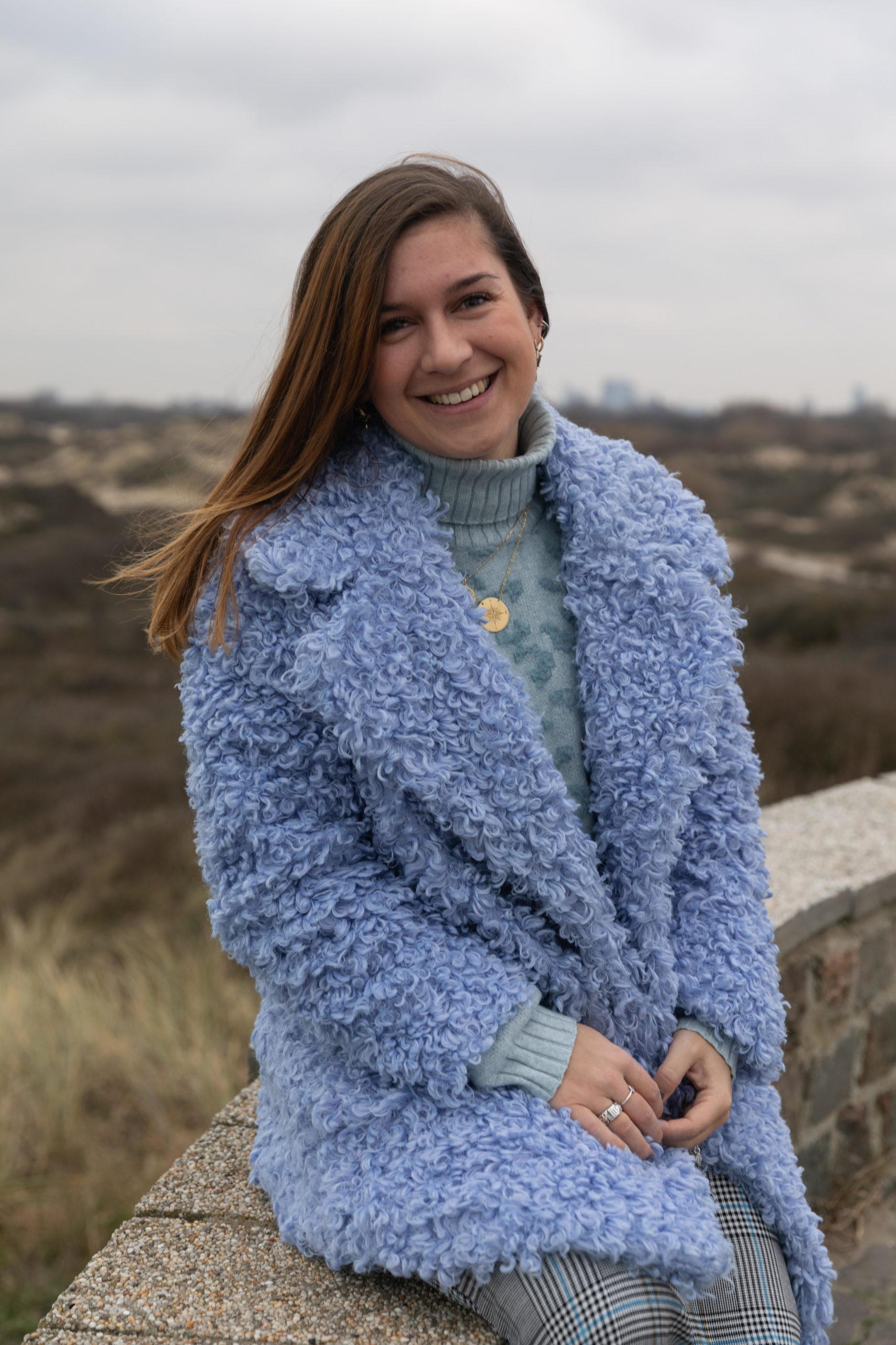Rachel Kabelaar