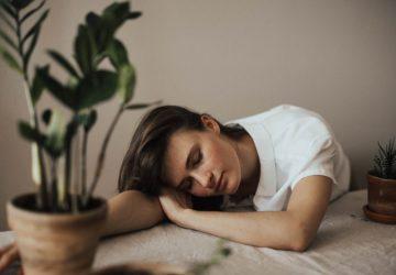 Histamine: de boosdoener van jouw klachten?