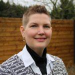 Sandra Martens