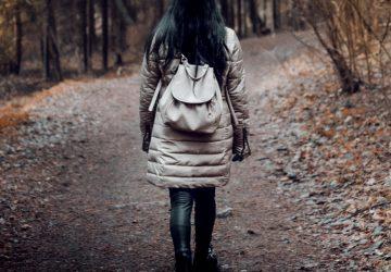 Evy's ervaring met online hulp voor paniekaanvallen