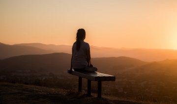 Hoe werkt emotieverwerking?