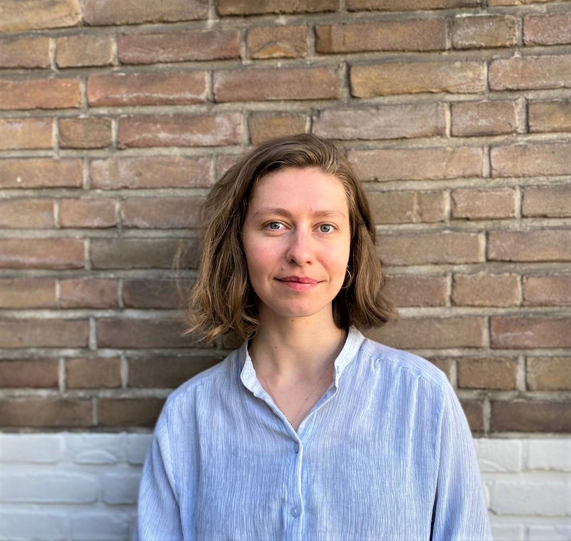 Katti Jensen