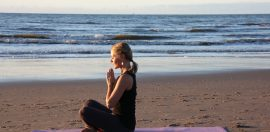 woman-yoga-power-of-breathing