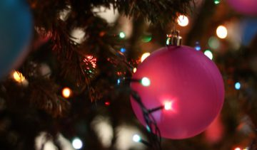 NiceDay blog: Most wonderful time of the year…