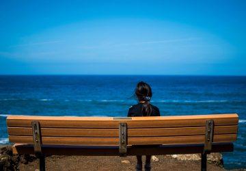 NiceDay blog: op zoek naar geluk