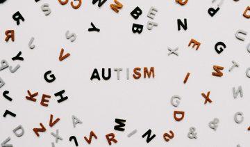 NiceDay blog: vooroordelen autisme