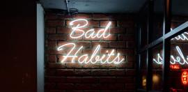 gewoontes