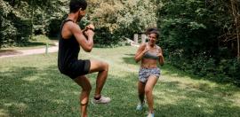 vrienden-sporten-beste-workouts