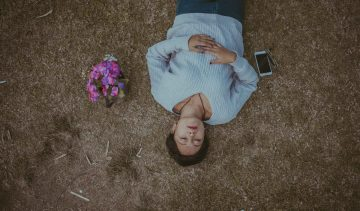 waarom mentale ontspanning belangrijk is