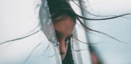 NiceDay blog: liefde als basisbehoefte