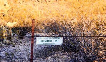 NiceDay blog: Be aware of your boundaries