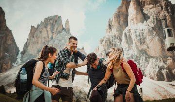 NiceDay blog: Friendship and mental health