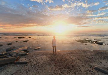 NiceDay blog: Elke dag biedt nieuwe kansen en mogelijkheden; er is altijd ruimte voor een nieuw begin!