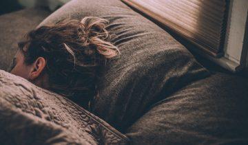 NiceDay Blog: Where do you feel safe?