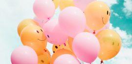 NiceDay blog: Hoe kun je leren van de moeilijkste momenten in je leven?