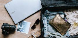 koffer-spullen-inpakken-vakantie-ontspannen