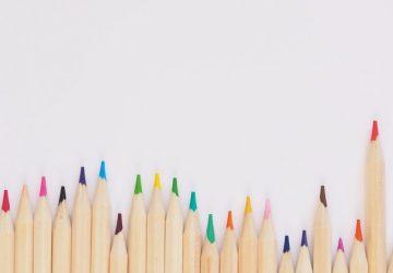 Het effect van racisme op je gedrag - jess bailey foto