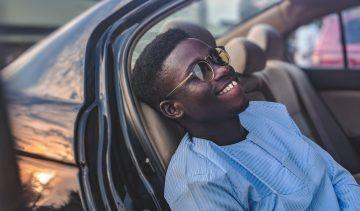 NiceDay blog: Hoe pak je je leven op na een verbroken relatie?