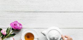 tea-be-kind-to-yourself