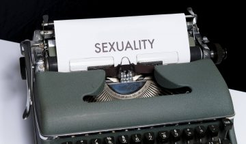 NiceDay blog: Am I asexual?