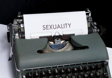 NiceDay blog: Ben ik aseksueel?