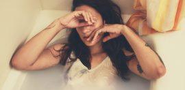 NiceDay blog: Ik struggle met mijn seksuele geaardheid