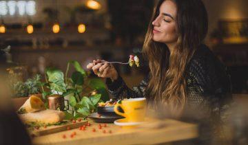NiceDay blog: Maak een gewoonte van gezond leven