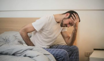 Niceday blog: Do you always get sick during holidays?