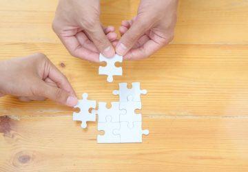 NiceDay blog: Hoe alles invloed op elkaar heeft
