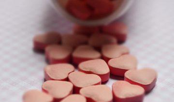 NiceDay blog: Medicatie en je seksleven