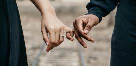 NiceDay blog: the success of a long-term relationship?