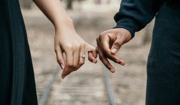 NiceDay blog: succes van een langetermijn liefdesrelatie