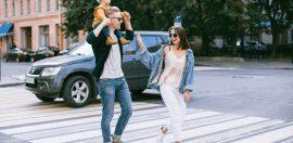 NiceDay blog: balance between you and your family