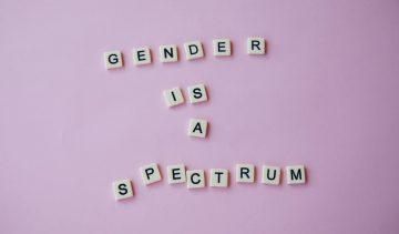 NiceDay blog: gender diversity