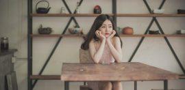 NiceDay blog: Wat als ik werkloos raak?