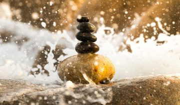 NiceDay blog: uit balans