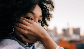 NiceDay blog: Met een depressie in quarantaine